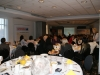 2012 Moving with the Times Conference - Shell Breakfast