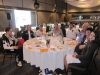 The ATA TWAL Breakfast 2012