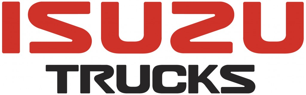 IsuzuTrucks