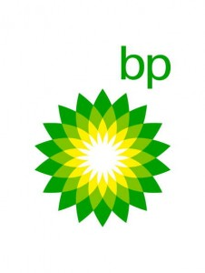 BP logo primary1
